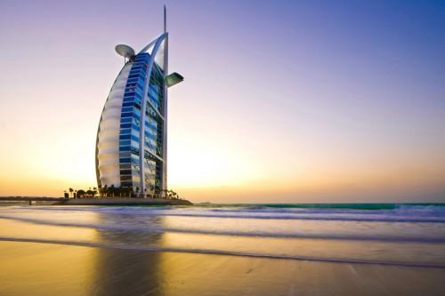 Burj-Al-Arab-01