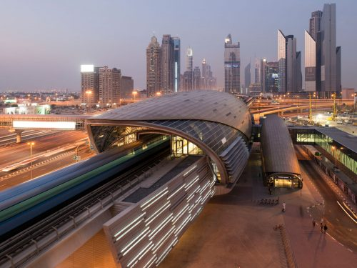 Dubai Metro_2 (Big)-20141221002724