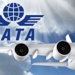 IATA-training-Programs-profileimgFile56ab5c802fe94