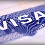 visa-banner